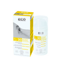 LSF 30 EC Sonnenlotion 100 ml