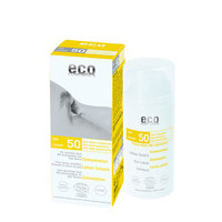 LSF 50 EC Sonnenlotion 100 ml