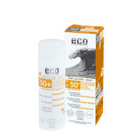 LSF 50+  EC Sonnencreme SURF 50ml