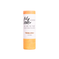 Original Orange Deo-Stick 65 g