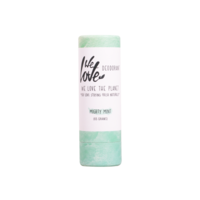 Mighty Mint Deo-Stick 65 g