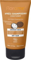 Trockenes Haar Conditioner 150ml