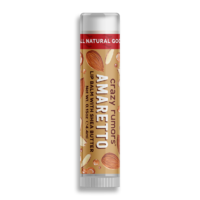 Amaretto Lip Balm 4,25g