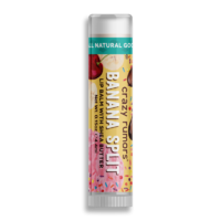 Banana Split Lip Balm 4,25g