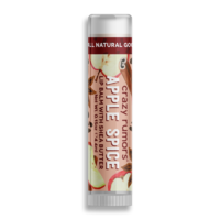 Apple Spice  Lip Balm 4,25g  NEW!