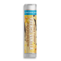 French Vanilla Lip Balm 4,25g