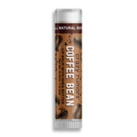 Coffee Bean Lip Balm 4,25g