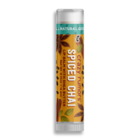 Spiced Chai Lip Balm 4,25g