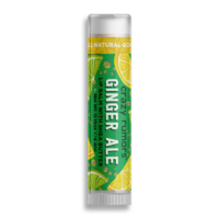 Ginger Ale Lip Balm 4,25g