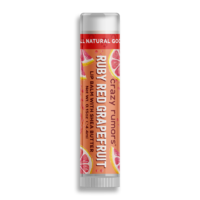 Ruby Red Grapefruit Lip Balm 4,25g