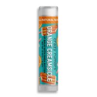 Orange Creamsicle Lip Balm 4,25g