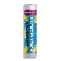 Blueberry Lemon Lip Balm 4,25g