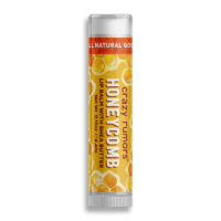 Honeycomb Lip Balm 4,25g