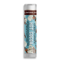 Hot Cocoa Lip Balm 4,25g