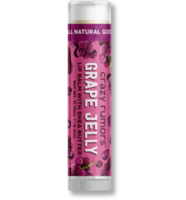 Grape Jelly Lip Balm 4,25g