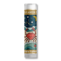 Cancer - Water Blend  Lip Balm 4,25g
