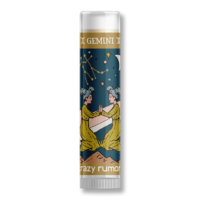 Gemini  - Air Blend  Lip Balm 4,25g