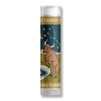 Taurus - Earth Blend  Lip Balm 4,25g