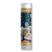 Aquarius - Air Blend  Lip Balm 4,25g