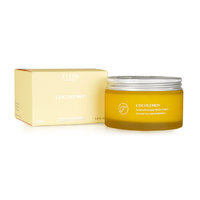 CocoLemon - Aromatherapy Body Polish 200ml