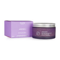 Amethyst- Aromatherapy & Gemstone Body Polish 200ml