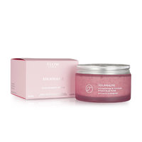Tourmaline- Aromatherapy & Gemstone Body Polish 200ml