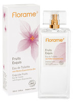 Früchte-Fruits Exquis 100ml EdT FM