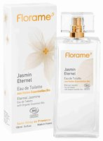 Eternal Jasmin -Ewiger Jasmin EDT Bio 100ml