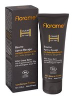 After Shave Balsam Homme75 ml