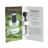 Ingrid by Unique Eau de Parfum Bio Fiole 2 ml